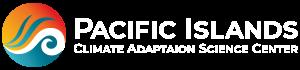 PI_CASC Logo
