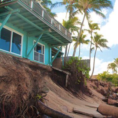 adapt_coastal-hazards