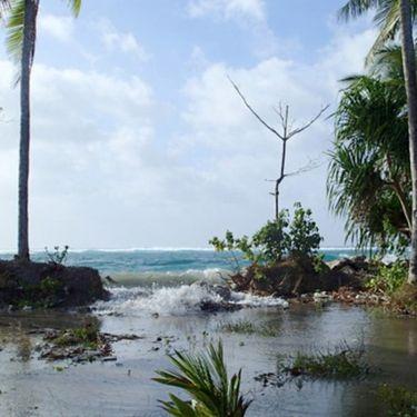adapt_lowislands-atolls