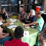 Manager Climate Corps Gathers Hawai'i Island Networks