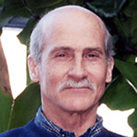 Michael Samuel