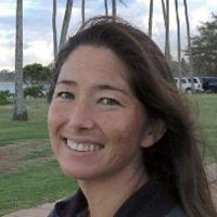 Tiffany Anderson