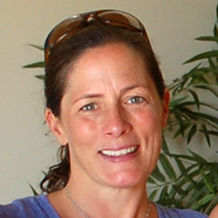 Heather Kerkering