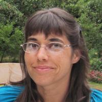 Rachel Lentz