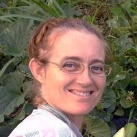 Joanna Norton