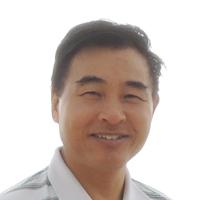 Yuqing Wang