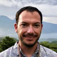 Matthew Widlansky