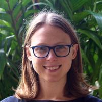 Katy Hintzen